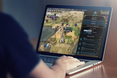 mac-gaming-civ-vi-lifestyle-header-416x416
