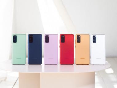 Galaxy-S20-FE_All-Colors