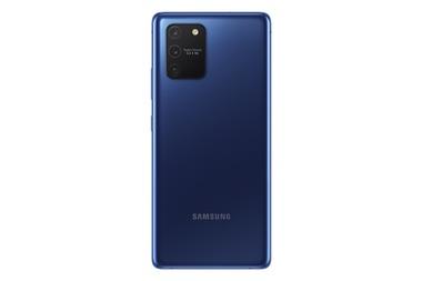 GalaxyS10Lite_Back_PrismBlueF