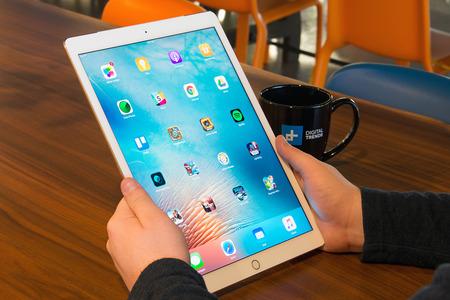 Apple-iPad-Pro-hero