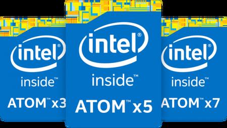 intel-atom-x-3-600x338