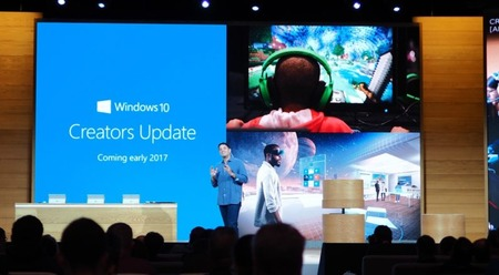 Windows-10-Creators-Update-796x438
