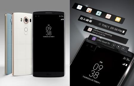LG-V10-03-horz