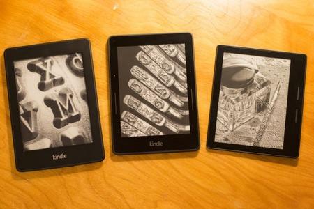 Kindle-Oasis-0409