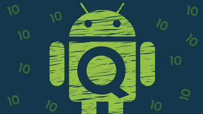 Android10Q