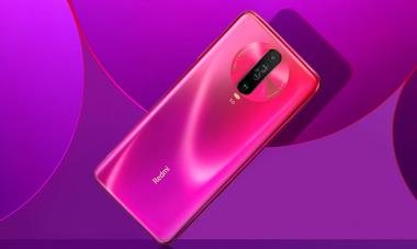 redmi-k30-pink-654x391