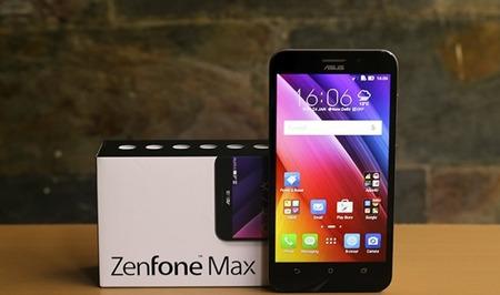 Asus-Zenfone-Max-1-800x500_c