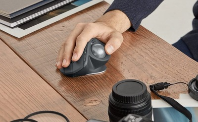 Logitech-MX-Ergo-Wireless-Trackball-Mouse-01
