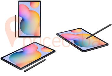 Samsung-Galaxy-Tab-S6-Lite-Wi-Fi-variant-02