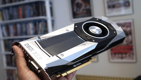 GTX+1080+review+gallery+12