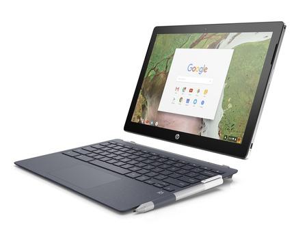 HP-Chromebook-x2_FrontLeft_Detached