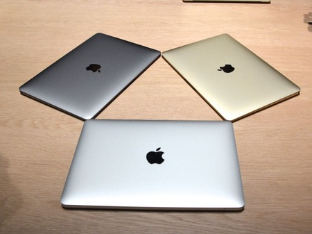 20150310_it_macbook06_1200x