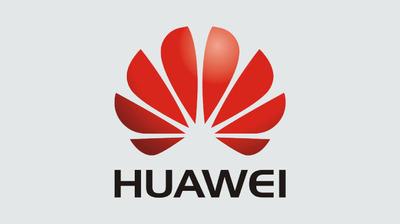 huawei-logo-01_story