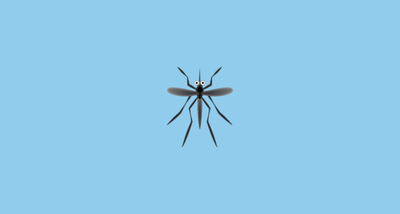 mosquito_1f99f