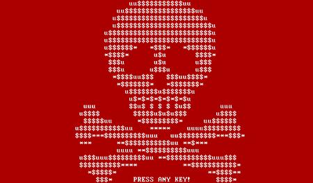 virus_0324-1
