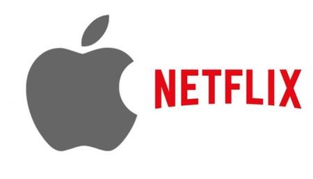 Apple-Netflix-696x398