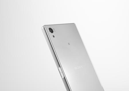 Sony Mobile、2016年は6月と10月にフラグシップモデルを発売?金属ボディを採用との噂
