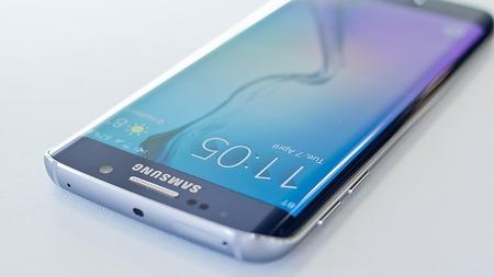 Galaxy_S6_Edge