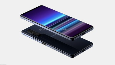sony-xperia-5-plus-360°-video-5k-renders-dimensions-152