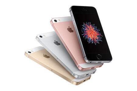 apple-iphone-se-press-10