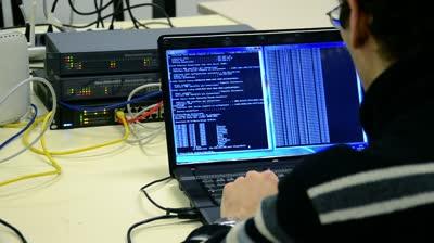 stock-footage-computer-programmer