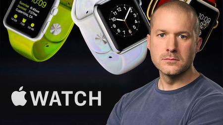 apple-watch-jonathan-ive-630x353