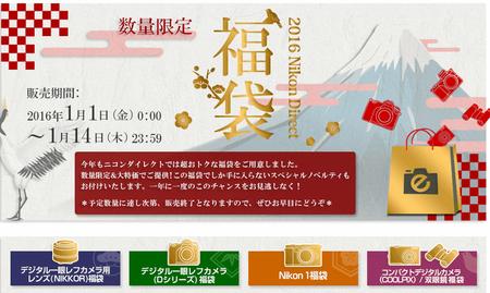 SnapCrab_NoName_2015-12-28_17-24-8_No-00