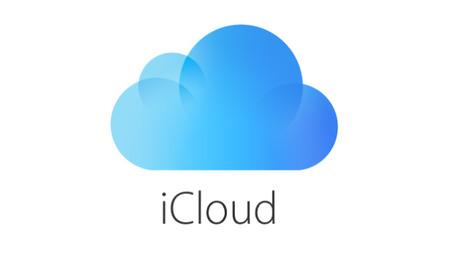 2017-06-07-icloud