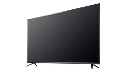 アイオーデータ、HDR対応の64.5インチ4Kモニタ「LCD-M4K651XDB」を発売へ