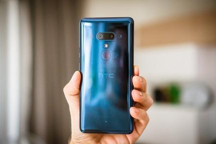 HTC-U12-recenzja-test-opinie-6-1180x787