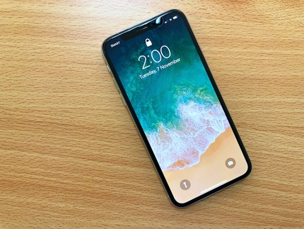 iphone-x-review-i