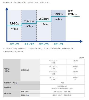 SnapCrab_NoName_2020-3-18_19-24-2_No-00