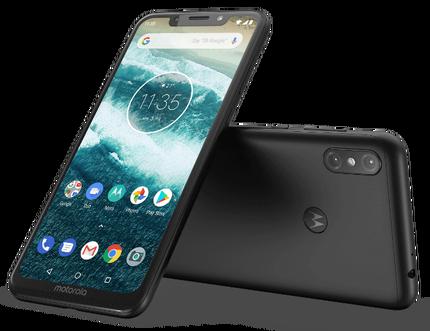 Motorola-One-Power-1