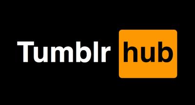 Tumblr-PornHub