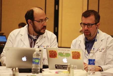 MacBook-Pro-users-at-Google-IO-2011-image-003