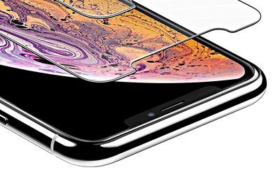 iPhone-Xs-screen-protectors