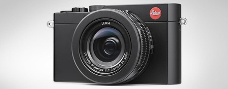 LEICA-D-LUX-7-WINDOW-TEASER_teaser-1200x470