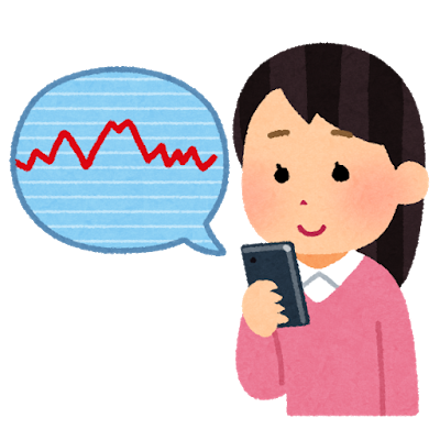 kabu_chart_smartphone_woman