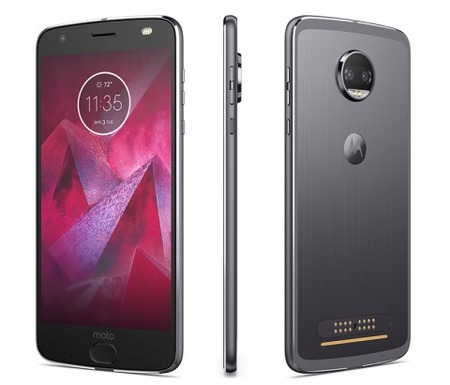 moto-z2-force-pdp-specs-expanded-d-na_en