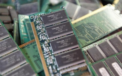 memory_chips_toshiba-415x260