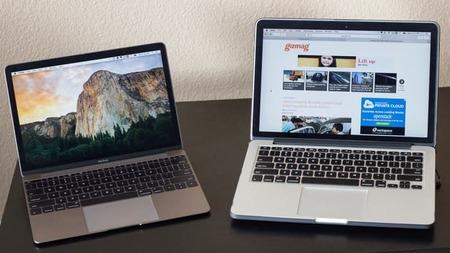 12-inch-macbook-vs-13-inch-macbook-pro-retina