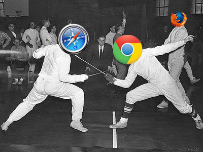 6-reasons-apples-new-safari-browser-crushes-chrome-and-firefox