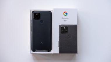 Google-Pixel-4a-5G-next-to-box-1