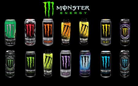 Monster-monster-energy-drink-35158894-1131-707