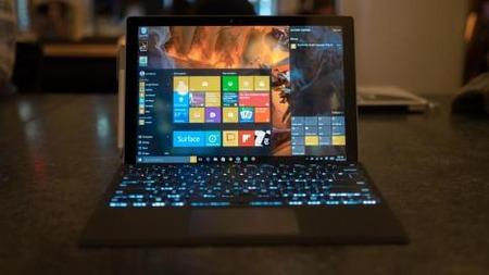 Surface Pro 4-14-470-75