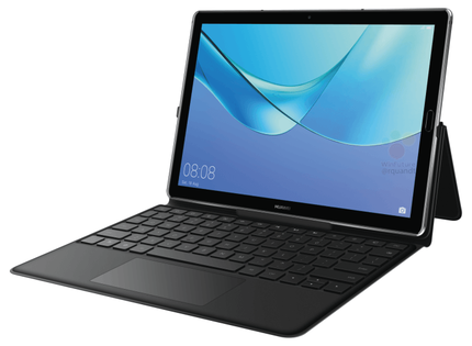 Huawei-MediaPad-M5-10-1519251206-0-10