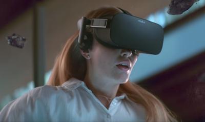 oculus-rift-price