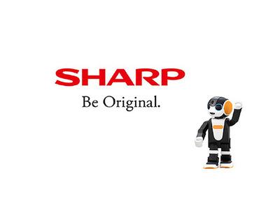 200520_sharp_640