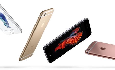 【悲報】iPhone6s/6s Plusは革新技術が投入されない歴代最も「つまらないiPhone」。Appleも終わりだな