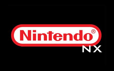任天堂の次世代ゲーム機「NX」はOSにAndroidを採用? ─ 日経